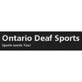 Ontario Deaf Sports Assoc (ODSA)