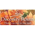 Discovery Routes Trails Organization
