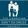The Canadian Dont Do Drugs Society (Smartkidz)