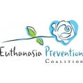 Euthanasia Prevention Coalition