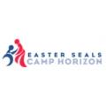 Easter Seals Camp Horizon