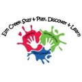 Elm Creek Stay and Play Inc.