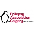 Epilepsy Association of Calgary - Central AB Office