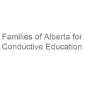 Families of Alberta for Conductive Education (FACE)