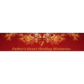 Father's Heart Healing Ministries