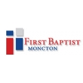 First Moncton United Baptist Church