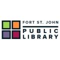Fort St John Public Library (FSJPL)