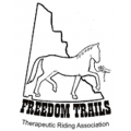 Freedom Trails Therapeutic Riding Association