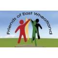 Friends of East Wheatland