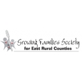 Growing Families Society