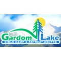 Gardom Lake Bible Camp and Retreat Centre