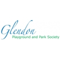 Glendon Playground and Park Society