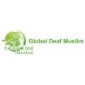 Global Deaf Muslim Canada (GDMC)