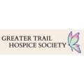 Greater Trail Hospice Society