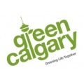 Green Calgary Association