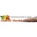 Gujarati Mandal of Calgary