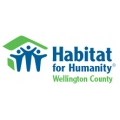 Habitat for Humanity Wellington County