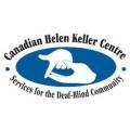 Canadian Helen Keller Centre