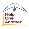 Help One Another Canada Foundation