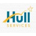 Hull Services