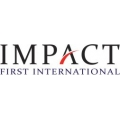 Impact First International