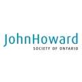 John Howard Society of Ontario (JHSO)