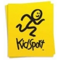 KidSport Comox Valley