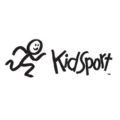 KidSport Calgary and Area