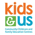 Kids and Us Community Childcare and Family Education Centres