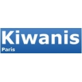 Kiwanis Club of Paris-Brant