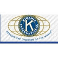 Kiwanis Club of Ridgetown