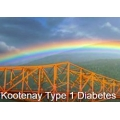 Kootenay Type 1 Diabetes