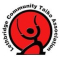 Lethbridge Community Taiko Association