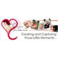 Little Moments Therapeutic Photography Foundation