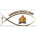 Lumsden Beach Camp