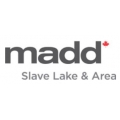 MADD Slave Lake and Area