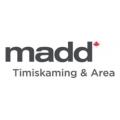 MADD Timiskaming & Area