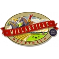 Millarville Racing and Agriculatural Society (MRAS)