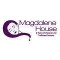 Magdalene House Society