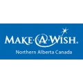 Make-A-Wish Northern Alberta