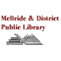McBride and District Public Library