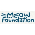 MEOW Foundation