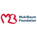 MukiBaum Accessibility Foundation