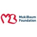 MukiBaum Accessibility Foundation