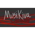 Musikiva Canada Inc.