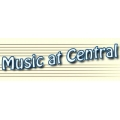 Central Memorial Music Parents Association