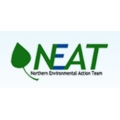 Northern Environmental Action Team (NEAT)