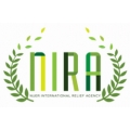 Nuer International Relief Assistance Program (NIRA)
