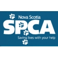 Nova Scotia Society for the Prevention of Cruelty (to Animals)