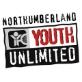 Northumberland Youth Unlimited (YFC)